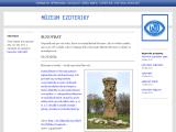 https://facearcane.apoort.net/wp-content/uploads/webthumb/muzeum_ezoteriky_apoort_net_slnovrat_[small].png